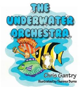 The Underwater Orchestra