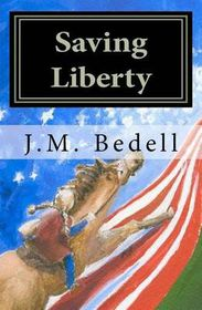 Saving Liberty