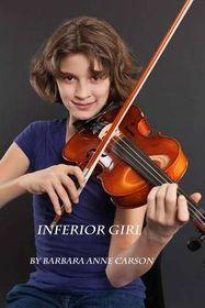 Inferior Girl