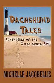 Dachshund Tales