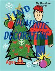 Find Dominic Decorating