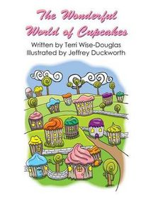 The Wonderful World of Cupcakes