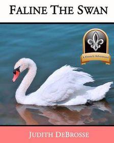 Faline the Swan