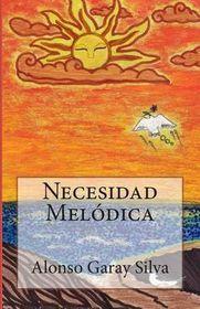 Necesidad Melodica