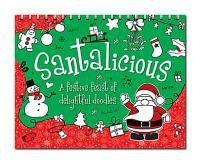 Santalicious