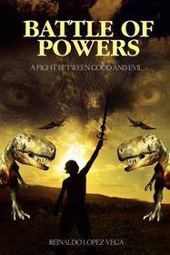 Battle of Powers