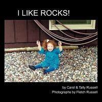 I Like Rocks!
