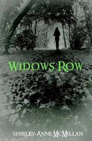 Widows' Row