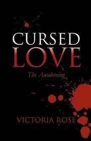 Cursed Love
