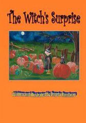 The Witch's Surprise