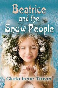 Beatrice and the Snow People