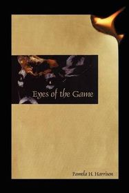 Eyes of the Game