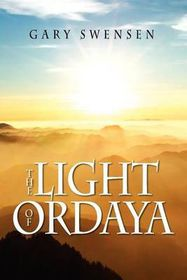 The Light of Ordaya