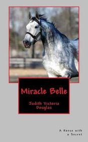 Miracle Belle