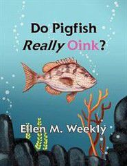 Do Pigfish Really Oink?