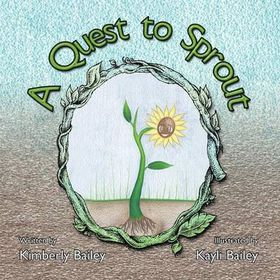 A Quest to Sprout