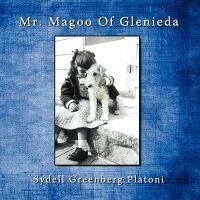 Mr. Magoo of Glenieda