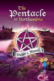 The Pentacle of Northumbria