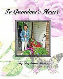To Grandma's House