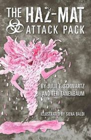 The Haz-Mat Attack Pack