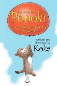 The Adventures of Popoki