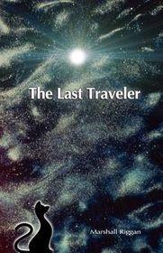 The Last Traveler