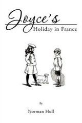 Joyce's Holiday in France