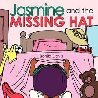 Jasmine and the Missing Hat