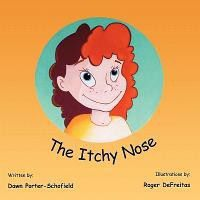 The Itchy Nose