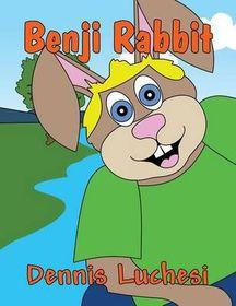 Benji Rabbit
