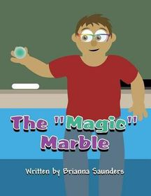 The Magic Marble