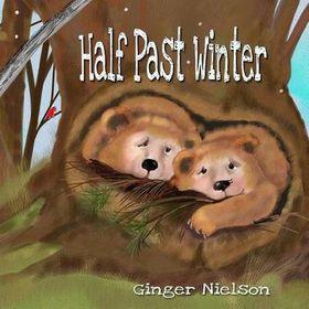 Half Past Winter