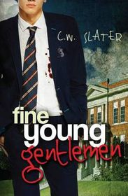 Fine Young Gentlemen