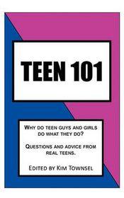 Teen 101