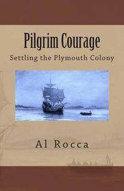 Pilgrim Courage