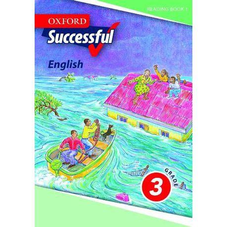 reading books for grade 1
