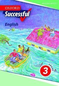 Oxford Successful English Grade 3 Reading Book 1 CAPS