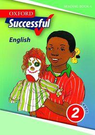 Oxford Successful English Grade 2 Reading Book 4 CAPS