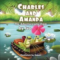 Charles and Amanda