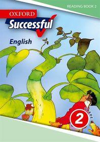 Oxford Successful English Grade 2 Reading Book 2 CAPS