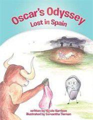 Oscar's Odyssey