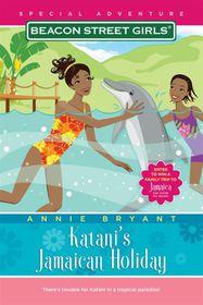 Katani's Jamaican Holiday