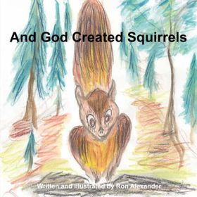 And God Created Squirrels