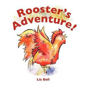 Rooster's Adventure