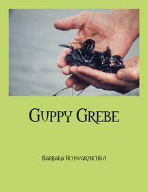Guppy Grebe