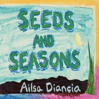 Seeds and Seasons