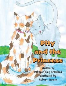 Pity and the Princess