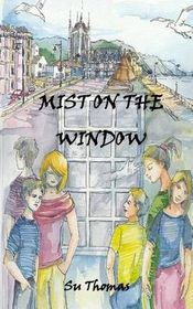 Mist on the Window