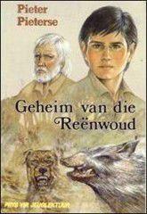 Geheim Van Die Reenwoud