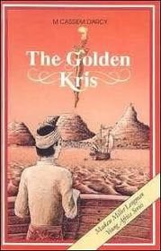 Young Africa Series: The Golden Kris